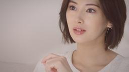 『シチズン クロスシー』新CM本日 2020年10月7日(水) より公開