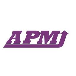 一般社団法人プロセスマイニング協会 Apmj 設立発表 秋田魁新報電子版