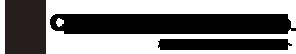 人にも環境にも優しいシルク生まれの機能性柔軟剤「DipSi」発売