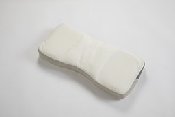 PILLOW by Active Sleep