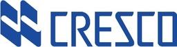 DX推進に貢献。最上級モデルのGPUサーバを利用できるクラウドサービス「SOROBAN」の販売代理店契約を締結