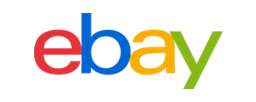 【eBay.com】オリンピック関連アイテムの検索数が急増!!