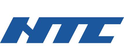 NTCと電気興業(DKK)、Sub-6帯・SA方式におけるローカル5Gシステムの相互接続に成功